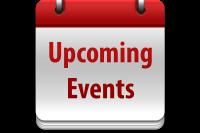 Events Alfa Romeo Steiermark