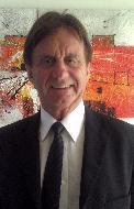 Alfred Kollegger